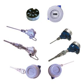 sensores003.jpg
